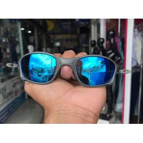 Oculos Oakley Juliet Ichiro - Joias e Relógios no Mercado Livre Brasil 305f7a22b2
