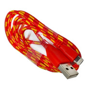 Cables de Datos desde