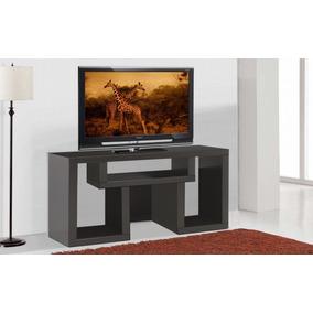Mueble Tv Plasma Nuevo en Mercado Libre Mxico