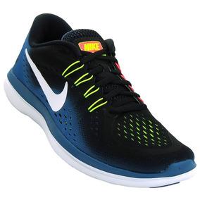 Tenis Nike 2017 Masculino Outros Modelos - Tênis Nike para Masculino ... f454c2b3195f2
