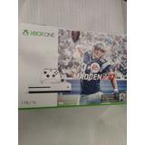Xbox S 1 Tb 4k