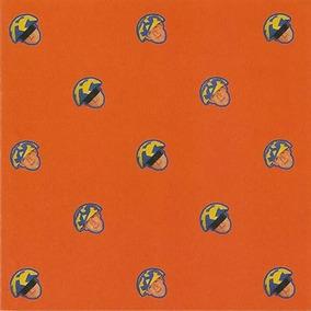 Pet Shop Boys - Very - Cd