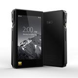 Fiio X5 3ra Gen - Reproductor Hi Res Android - Fiio Oficial