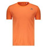 Camiseta De Basquete Pirata - Fitness e Musculação no Mercado Livre ... c9b92303ce4ea