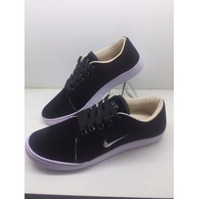 eeea4ddd47 Kit 06 Pares Sapatilha Veludo Nike Lançamento