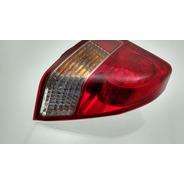 Lanterna Traseira Direita Honda Civic G7 01-06 Original