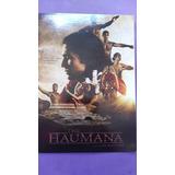 Pelicula Dvd The Haumana Sub Español Punahele