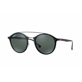 548783db0e Ray Ban Tech Lentes Mod Rb 8305 Color 082 83 Polarizado - Lentes De ...