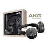 Auriculares Akg Y50bt Bluetooth