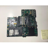 Dell Inspiron 5100 Pp07l Motherboard