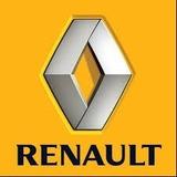 Bomba De Aceite Renault 18 2000