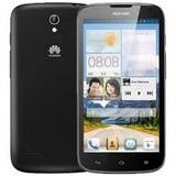 Huawei - Ascend G610 (negro) 3g 850-1900-2100mhz, Pantalla D