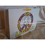 Bolsas De Cartón Impresas Cartulina Diseños Personalizados