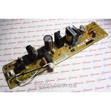 Rm2-7293-000cn Hp Low Voltage Power Supply Color M176/177