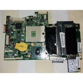 Placa Mãe Note Cce Win E25l+ I38iix