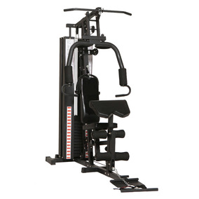Multigimnasio Mt Fitness Mt 102