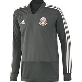 Sudadera Adidas Seleccion De Rusia 2018 en Mercado Libre México 448bc0908a6ae