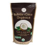 Bebida De Coco Organica En Polvo Enature  1 Kg
