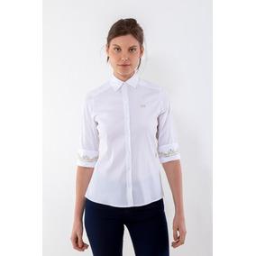 0540f1e5b1 Camisas Mujer - Ropa y Accesorios de Mujer Rosa en Mercado Libre ...