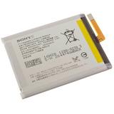 Bateria Sony Xperia Xa