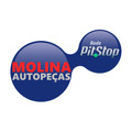 Molina Autopeças