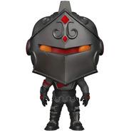 Boneco Funko Pop Games Fortnite Black Knight 426