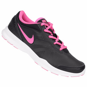 Zapatillas Wmns Nike Core Motion Tr 2 Sl Running 749181-001