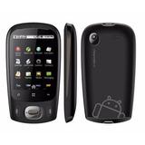 Zte N720 Celular Android Whatsapp Camara Touch Celular Fm