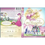 Barbie Y Las Tres Mosqueteras Dvd Infantil