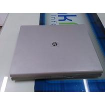 Notebook Hp Compaq Nx 6105 - Para Retirar Peças