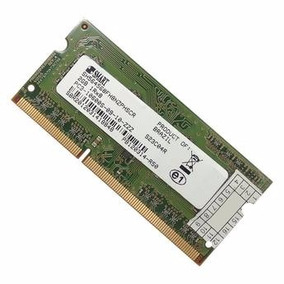 Memória 2gb Ddr3 Notebook Samsung Rv419 Rv411 Rv415 Rv420