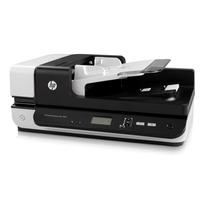 Scanner Hp Scanjet 7500 Color Duplex
