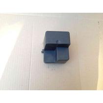 Tapa Cubierta Caja Fusibles Motor Jetta A4 Golf 1j0941385a