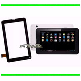 Tactil Tablet 7 Modelo Gsm Tableta China Pantalla Touch
