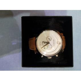 a3dfce53ee7 Relogio Montblanc Automatico 7069 - Relógios De Pulso no Mercado ...