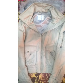 Campera Wupper