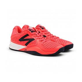 zapatillas new balance tenis hombre