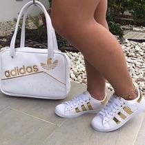 Adidas Superstar Oferta Al Mayor Y Al Detal
