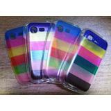 Capinha Samsung Galaxy Pocket Neo Duos Atacado E Varejo