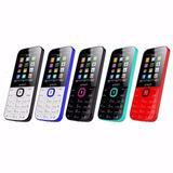 Celular Ipró I324f Dual, Libre, Barato Cámara + Envío Gratis