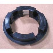 Elemento Flexível De Garras - Gs 67 - E 67 - Gr 67