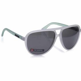 593beddebef25 Oculos Quiksilver Enose Original - Óculos no Mercado Livre Brasil