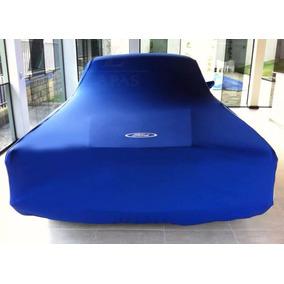 Capa Automotiva Top Ford Galaxie Personalizada Tecido Impor