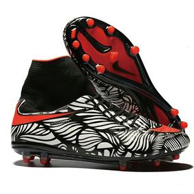 Pupos Nike Neymar Hypervenom Fg Size 38-45 (bajo Pedido)