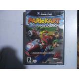 Mario Kart Doble Dash