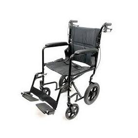 silla de ruedas usadas mercado libre