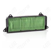 Filtro Ar Lead 110 - Vedamotors - S4v0210200088
