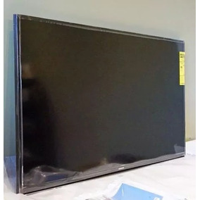 Tv Samsung Smartv Un40fh5303fxzpb Wifii