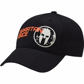 Gorra Atletica Ajustable Spartan Race Reebok Bk2525