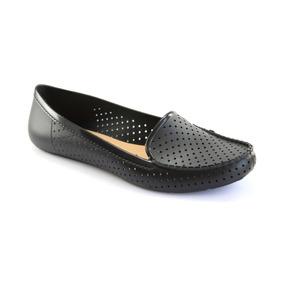 6330fdf3a2 Sapatilha Gel Vazado Atacado - Sapatos no Mercado Livre Brasil